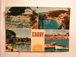 Carry - Vues Diverses