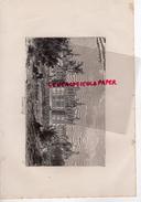 41 - CHAMBORD- GRAVURE WHITEHEAD - K. GIRARDE 1885 CHATEAU - Estampes & Gravures