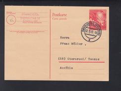 BRD FDC GSK 1949 (2)