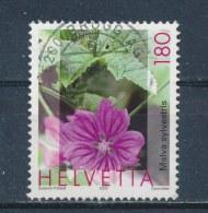 Zwitserland/Switzerland/Suisse/Schweiz 2003 Mi: 1825A Yt:  (Gebr/used/obl/o)(1253) - Used Stamps