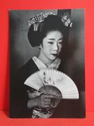 Vieux Papiers > Publicité > Exposition,Le Monde De Nicolas Bouvier écrivain Globe Trotter 1992 - Advertising