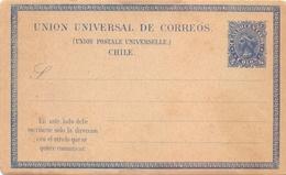 CRISTOBAL COLON , COLUMBUS , COULOMBE , STATYONERY (FEB170245) - Cristoforo Colombo