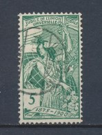 Zwitserland/Switzerland/Suisse/Schweiz 1900 Mi: 71 Yt: 86 (Gebr/used/obl/o)(1243)