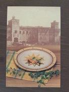 Cartolina Fiera Di Soliera (MO) Con Annullo Postale Del 24-6-1998 - Exposiciones