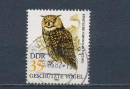 DDR/East Germany/Allemagne Orientale 1982 Mi: 2705 Yt:  (Gebr/used/obl/o)(1328)
