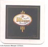 Posavasos. Bit Burguer - Otras Colecciones