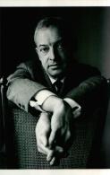 Postcard - Penguin Classics Author - Saul Bellow New - Postcards