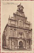 's-Gravenbrakel Braine-le-Comte Ancienne Eglise Des Dominicains - Braine-le-Comte