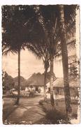 ASIA-1087   MEDAN : - Indonesia