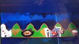 Couronne Des Rois Jeux De Casino - Geluksbrengers