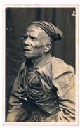 ASIA-1090   MAN From SUMATRA - Indonesia