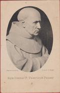 Gods Dienaar Pater Valentinus Paquay Heilig Paterke Van Hasselt - Historische Persönlichkeiten