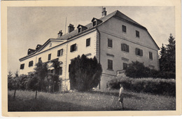 Žalec Postcard Not Travelled B170222