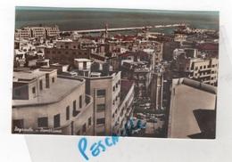 LIBAN LEBANON - CP COLORISEE BEYROUTH PANORAMA / BEIRUT GENERAL VIEW - PHOTO SPORT - BAB EDRISS - SOUK SEYOUR - BEYROUTH
