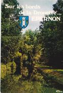 Epernon Sur Les Bords De La Drouette - Epernon