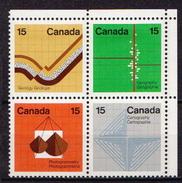 Canada MLH Set - 1952-.... Règne D'Elizabeth II