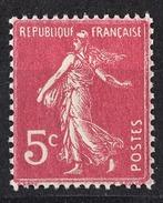 FRANCE 1932 -  Y.T. N° 278B - NEUF**- FD41