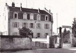 ORCHAMPS LA GENDARMERIE L(aline88) - Autres Communes