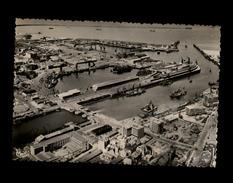 62 - BOULOGNE-SUR-MER - Vue Aérienne - Boulogne Sur Mer