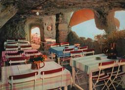 CPM  Meschers Grottes De Matata