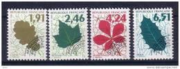 FRANCE - 1994 - Préo 232/235 **