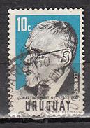 URUGUAY ° YT N° 671