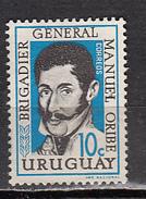 URUGUAY * YT N° 682