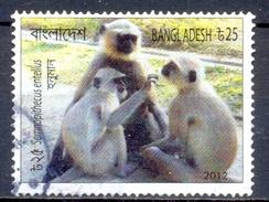 BANGLADESH    ( CWER 043)