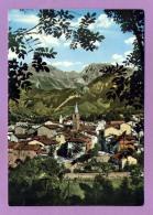 Limone Piemonte - Panorama - Cuneo