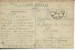 """28 Dreux FM""""67°régiment D'infanterie X Dépôt / Franchise Postale >> Rouen"""