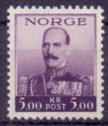 Norwegen Mi. 194 ** - Ansehen!!