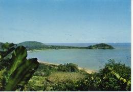 GUYANE FRANCAISE  - MONTLOLY - LA POINTE DE MONTRAVEL - Guyane