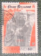 Sint Servaas ST Servatius NVPH 1306 (Mi 1250); 1984 Gestempeld / USED NEDERLAND / NIEDERLANDE