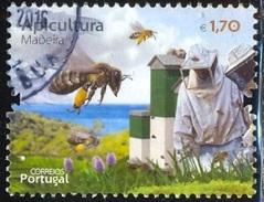 Madeira. 2013. M 329.