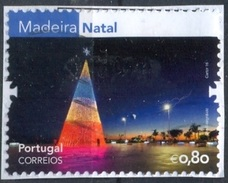 Madeira. 2016. M 360.