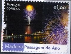 Madeira. 2016. M 361.