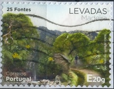 Madeira. 2016. M 366.