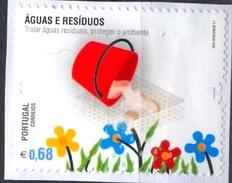 Portugal 2011. M 3681.