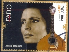 Portugal 2011. M 3687