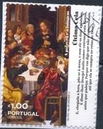 Portugal 2012. M 3805