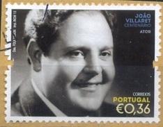Portugal 2013. M 3827.