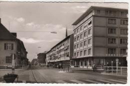 ALLEMAGNE - KEHL AM RHEIN - CARREFOUR