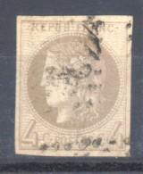 Bordeaux No 41b