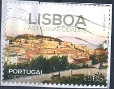 Portugal 2016. M 4174.