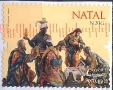 Portugal. 2013. M 3894.