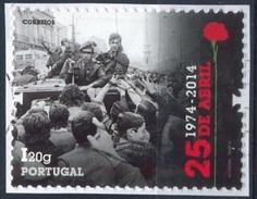 Portugal. 2014. M 3920
