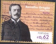 Portugal. 2015. M 4014.