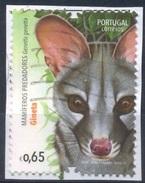 Portugal. 2016. M 4143.