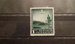 Austria, 1945, Mi: 720 (MNH)