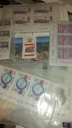Monaco, Année Complète 2000  Sans Charniére Luxe ** Du  N° 2230 Au N° 2294 ** Catalogue Yvert Et Tellier - Annate Complete